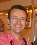 Arnaud RISBOURG